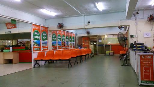 Gửi hàng xe Phương Trang Bến Xe Miền Đông